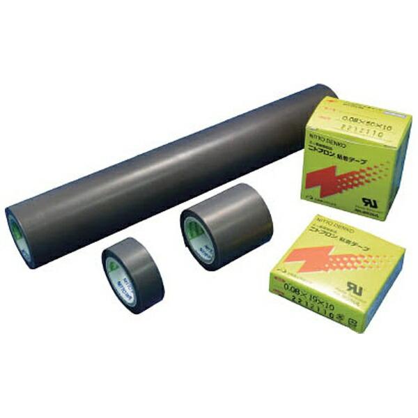 日東Nittoニトフロン粘着テープNo903UL0.13mm×150mm×10m903X13X150《※画像はイメージです。実際の商品とは異なります》