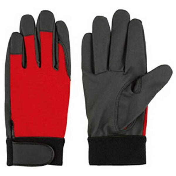 シモンSimon作業手袋袖口マジックバンド式ハンドバリア#20M寸HANDOBARIA20M