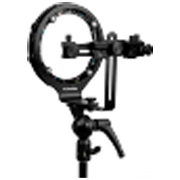 PROFOTOプロフォトRFiスピードリングアダプターSpeedlight100520
