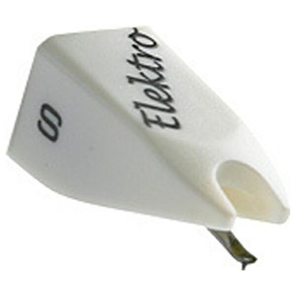 オルトフォンortofon交換針StylusElektro[STYLUSELEKTRO]