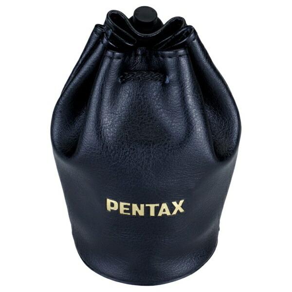 ペンタックスPENTAXFA311.8リミテッドケース