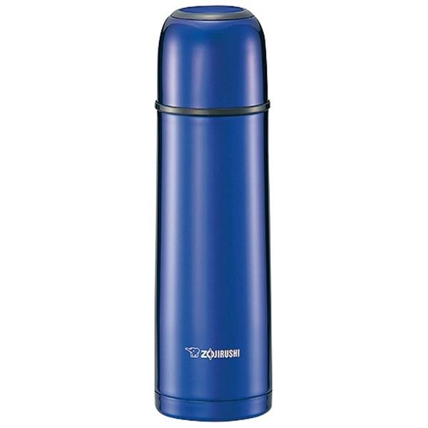 象印マホービンZOJIRUSHIステンレスボトル500mlTUFF(タフ)ブルーSV-GR50-AA[SVGR50]