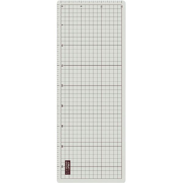 オルファOLFAカッターマットA3ハーフ206B