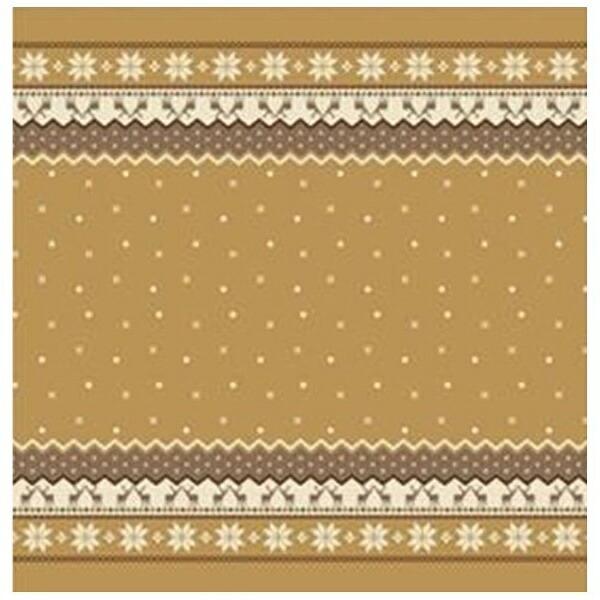 イケヒコIKEHIKOこたつ布団ペウラ[対応天板サイズ:約75×75cm/正方形]