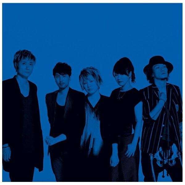ソニーミュージックマーケティングAquaTimez/10thAnniversaryBestBLUE初回生産限定盤【CD】