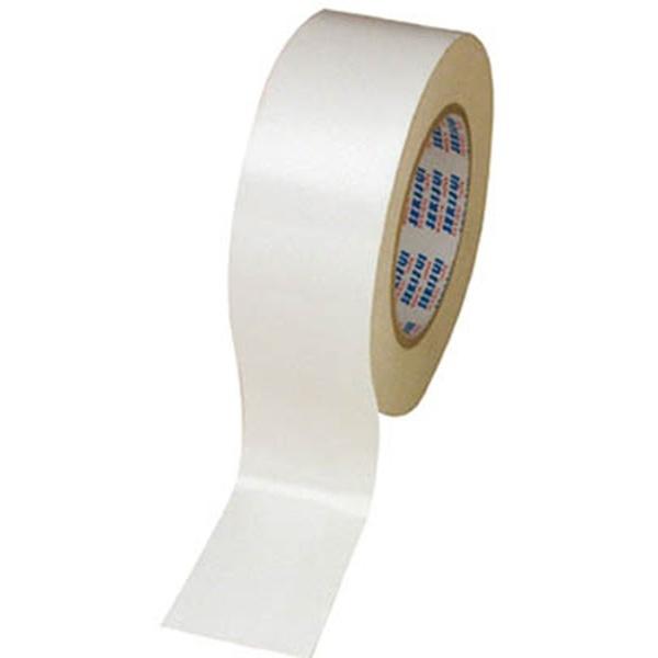 積水化学工業SEKISUI布両面テープ50mm×15mW61IP02