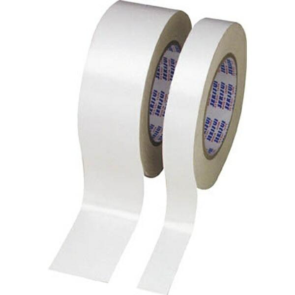 積水化学工業SEKISUI布両面テープ25mm×15mW61IP01