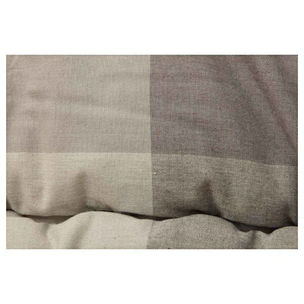 イケヒコIKEHIKO5160459こたつ布団PORT(ポート)グレー[対応天板サイズ:約90×135cm/長方形][5160459]