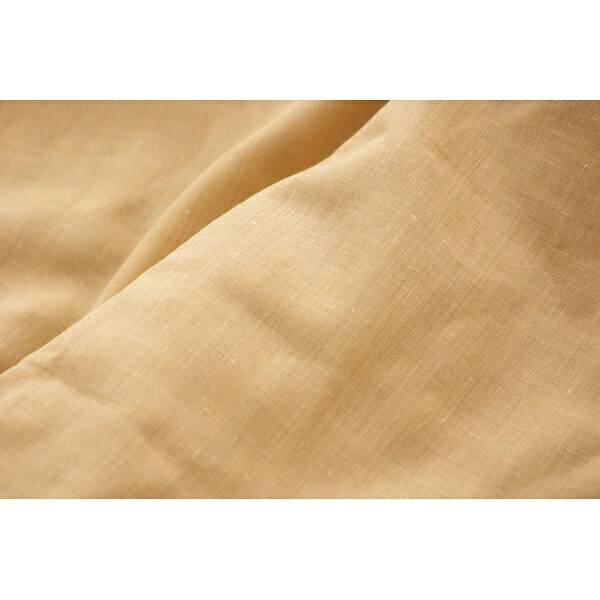 イケヒコIKEHIKO5039519こたつ布団カバーAtelier(アトリエ)ベージュ[対応天板サイズ:約75×105cm/長方形][5039519]
