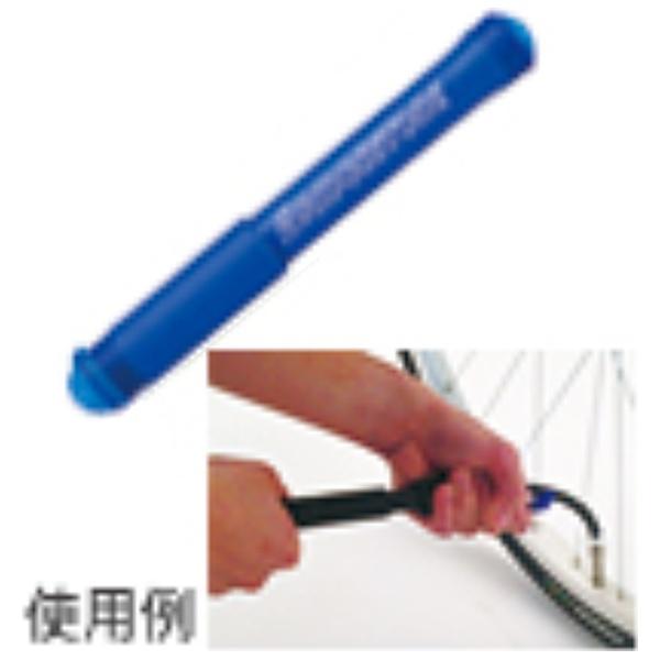 ブリヂストンBRIDGESTONEマルチミニポンプ(ブルー)PM-006P[PM006P]