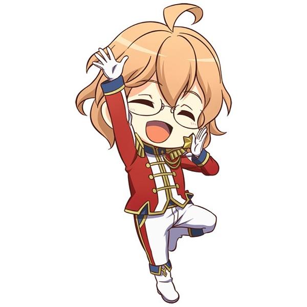 ブロッコリーBROCCOLIうたの☆プリンスさまっ♪MUSIC3初回限定ウキウキBOX【PSVitaゲームソフト】