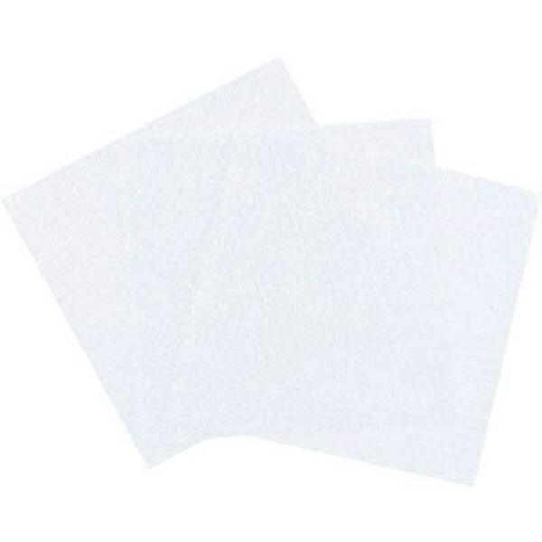 川上産業KawakamiSangyoプチプチd37300×300カット品100枚/袋10587