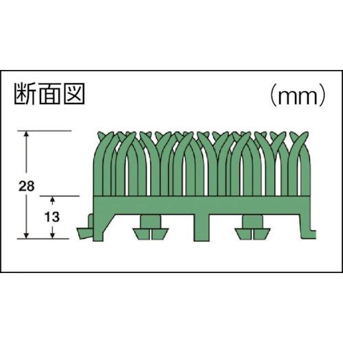 テラモトTERAMOTOMR0012909