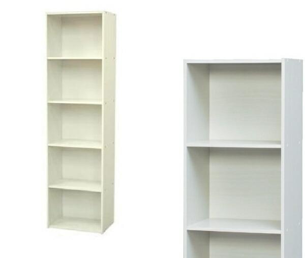アイリスオーヤマIRISOHYAMACBボックスCX-5FオフホワイトCX5FOW《※画像はイメージです。実際の商品とは異なります》