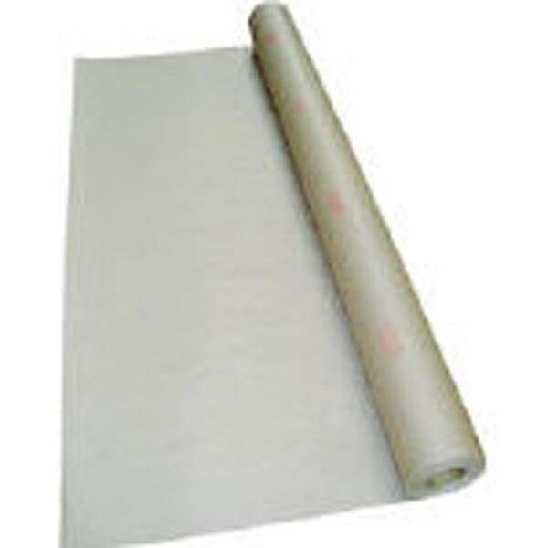 アドコート防錆紙(鉄・鉄鋼用ロール)GK-7(M)1m×100m巻AAAGK7M1000100《※画像はイメージです。実際の商品とは異なります》