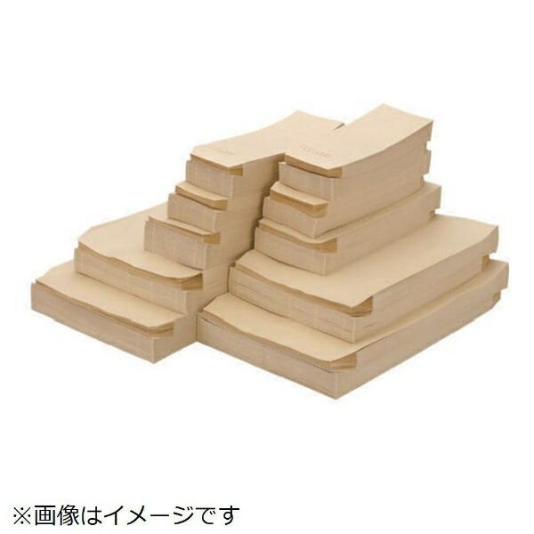 プラスPLUSクラフト封筒角3250枚321943P283JK3(1箱250枚)《※画像はイメージです。実際の商品とは異なります》