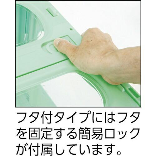 三甲サンコーマドコンライトC-40BピンクSKMLOC40BPNK《※画像はイメージです。実際の商品とは異なります》