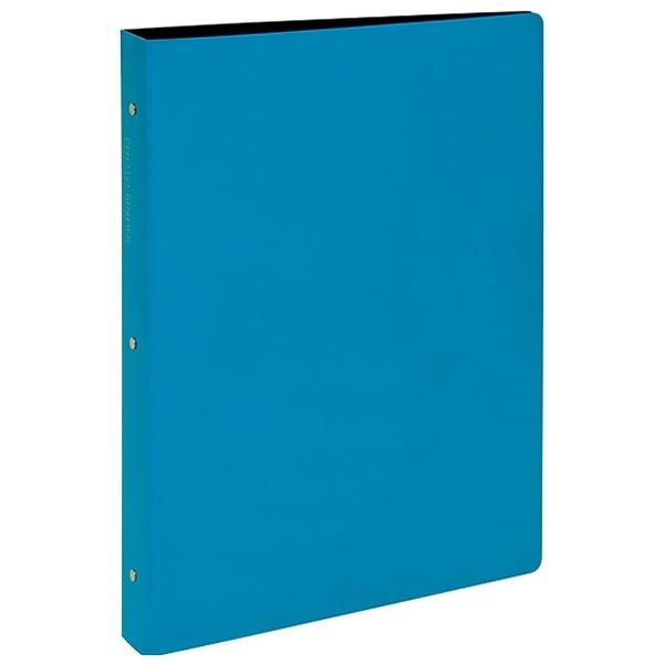 セキセイSEKISEIフォトバインダー<高透明>Lサイズ120枚(ブルー)KP-2120[KP2120]