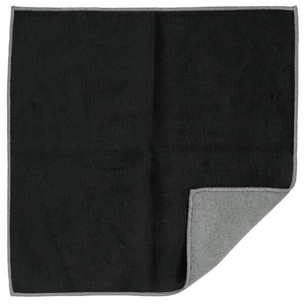ジャパンホビーツールJapanHobbyToolイージーラッパー(ブラック)M350×350ミリJHT9574-MBL[JHT9574MBL]