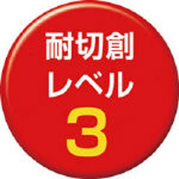 東和コーポレーションTOWACORPORATIONケブラーK-1007ゲージS428S