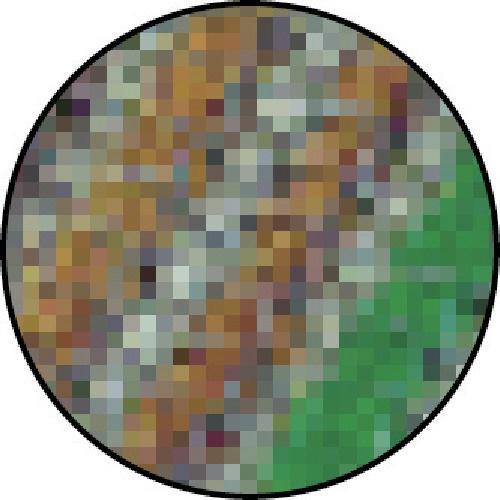 テラモトTERAMOTOタンポポマット360×600mmMR1020109