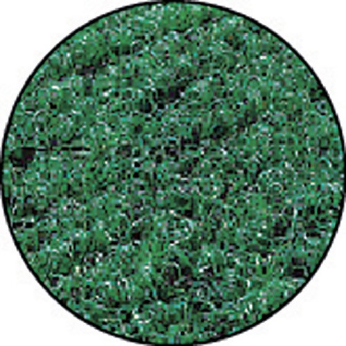 テラモトTERAMOTO除菌マットテラシックMR1205421