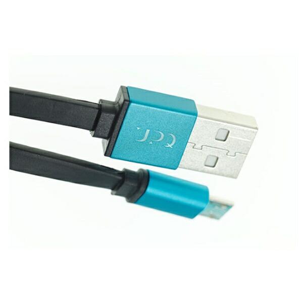 UPQアップ・キューQKBD001キーボード[USB/コード][QGADGETKB01]