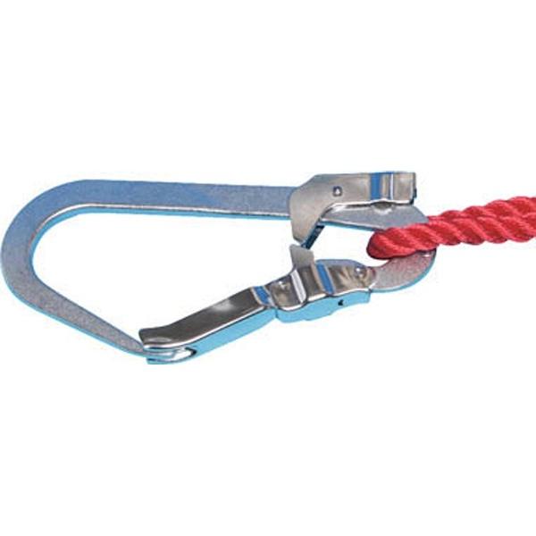 つくし工房TSUKUSHIKOBO3色介錯ロープ用専用フック3264