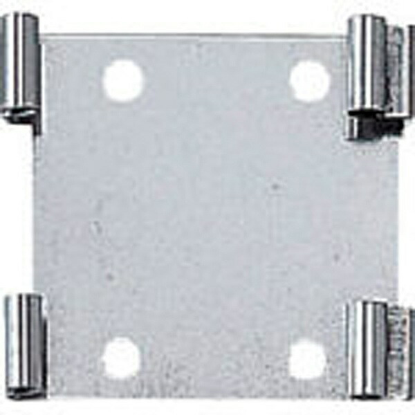 積水化学工業SEKISUI鳩プロテクター2型用金具THPTC2N