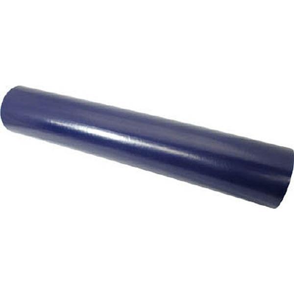 日東NittoSPVテープM-60301020mm×100MライトブルーM6030