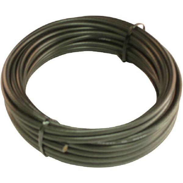 正和電工SeiwaDenko同軸ケーブル3C-2V10m3C10