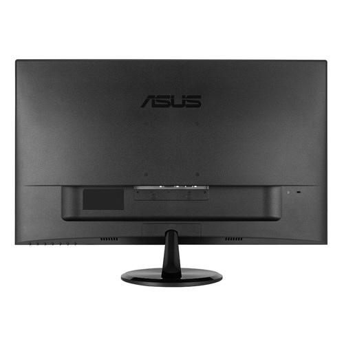 ASUSエイスースLEDバックライト搭載液晶モニターVCシリーズブラックVC239H[23型/ワイド/フルHD(1920×1080)][VC239H]