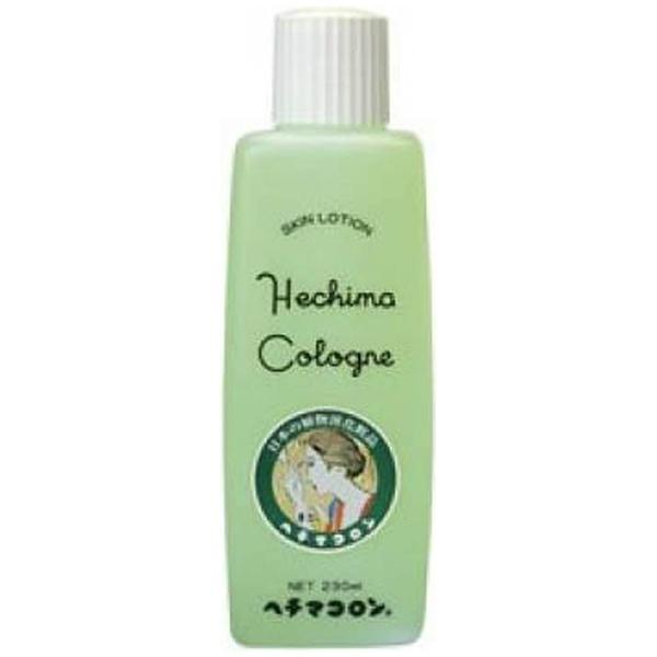 ヘチマコロンHECHIMACOLOGNEHechimaCologne(ヘチマコロン)(230ml)[化粧水]【wtcool】