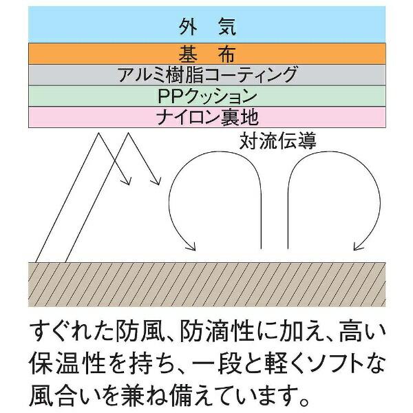 エツミETSUMIプロフェッショナルプロテクターカバーホワイトE-6684[E6684プロフェッショナルプロテク]