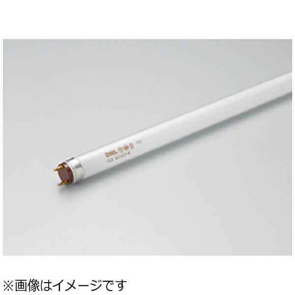 DNライティングDNLIGHTINGFLR54T6EXWWNUP直管形蛍光灯エースラインランプ(AcelineLamp)[温白色][FLR54T6EXWWNUP]