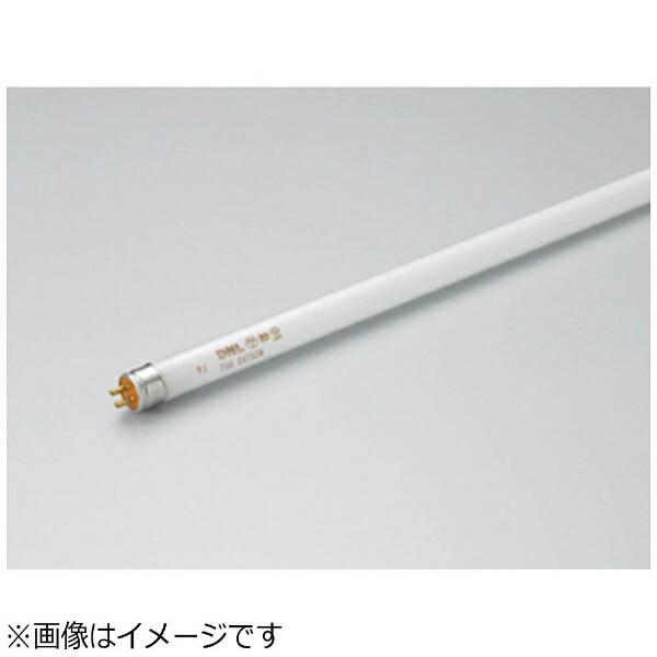 DNライティングDNLIGHTINGFHA1212T5EWW直管形蛍光灯エコラインランプ(EcolineLamp)[温白色][FHA1212T5EWW]