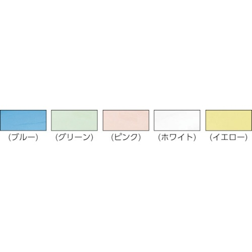 三甲サンコーマドコンライトO-50BホワイトSKMLOO50BWH