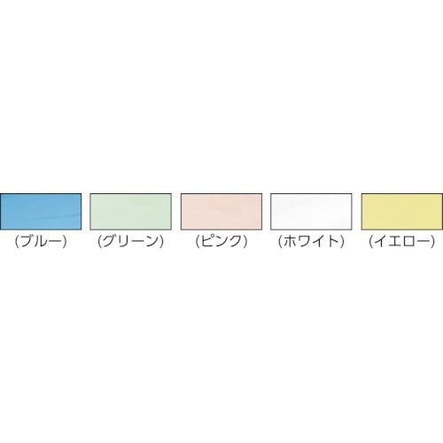 三甲サンコーマドコンライトC-75BホワイトSKMLOC75BWH