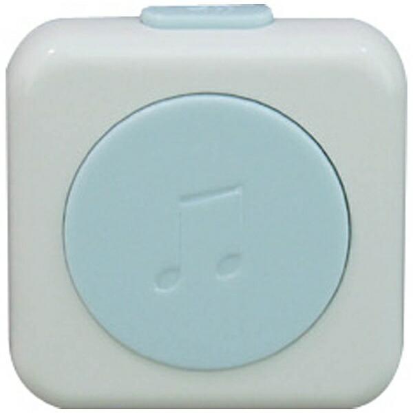 旭電機化成トイレの音消しECOメロディATO3201[ATO3201]