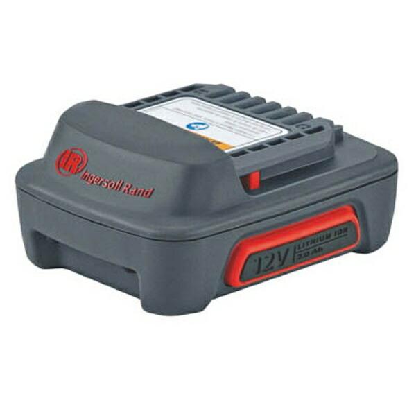 IngersollRandインガーソールランドIR電池パックBL1203