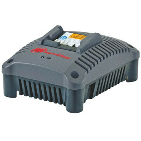 IngersollRandインガーソールランドIR充電器BC1110-AP3