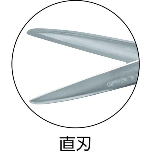 BERGERバーガー刈込鋏540mm(波刃)4590