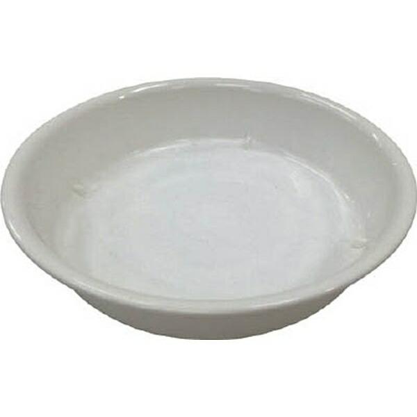アイリスオーヤマIRISOHYAMAIRIS鉢受皿中深型ホワイト7号HUMD−7−W