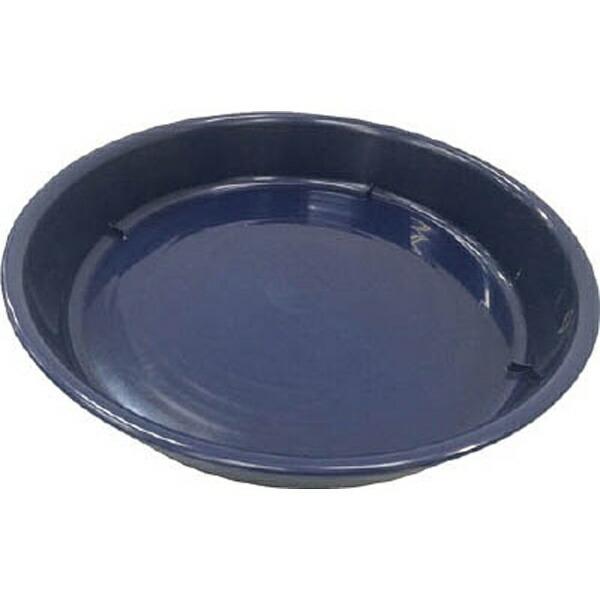 アイリスオーヤマIRISOHYAMAIRIS鉢受皿中深型ダークブルー12号HUMD−12−BL