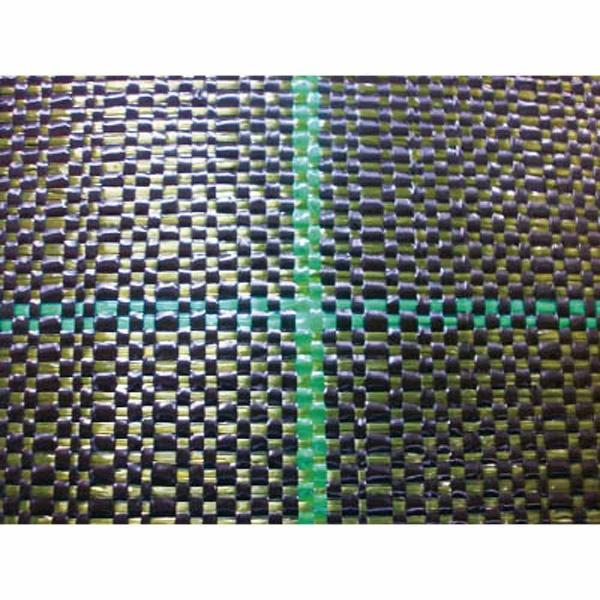 日本ワイドクロスNihonWideclothワイドクロス防草シートグリーンBG1515-1X100