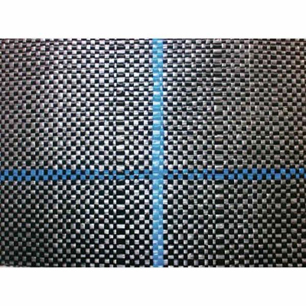 日本ワイドクロスNihonWideclothワイドクロス防草シートシルバーグレーSG1515-1.5X100【メーカー直送・代金引換不可・時間指定・返品不可】