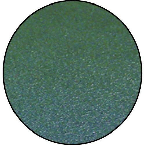 ミズムジャパンMISMJapanMISM楽々クッションマット6090黒309050011《※画像はイメージです。実際の商品とは異なります》