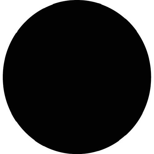 ミズムジャパンMISMJapanMISM快適クッションマット6090黒/黄309050009《※画像はイメージです。実際の商品とは異なります》