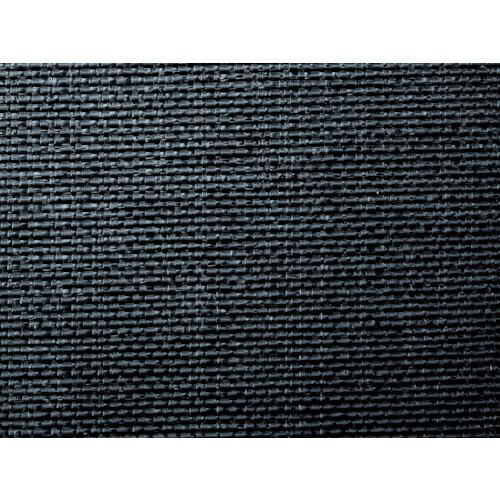 キンボシKINBOSHIGS超強力防草シート2×20m7635