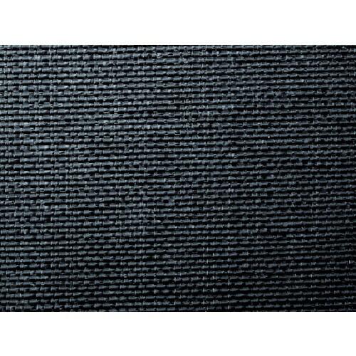キンボシKINBOSHIGS超強力防草シート1×20m7633